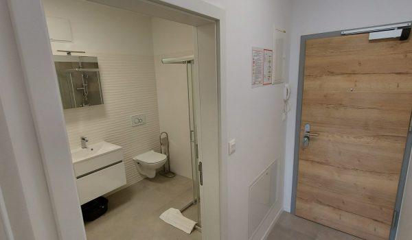 217 bathroom shower